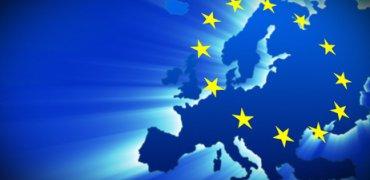 Novosti na področju harmoniziranih standardov v okviru Direktiv novega pristopa - April 2018