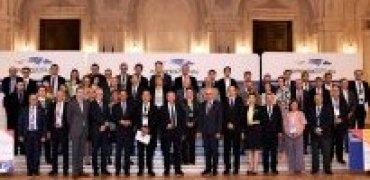 Konferenca na visoki ravni o evropski standardizaciji v okviru romunskega predsedovanja Svetu EU
