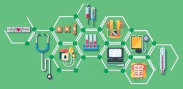 Revizija direktiv o medicinskih pripomočkih