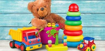 Posodobljen standard na področju varnosti igrač EN 71-12:2016