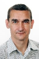 Franci Kavčič