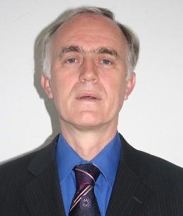 Jernej Potočnik