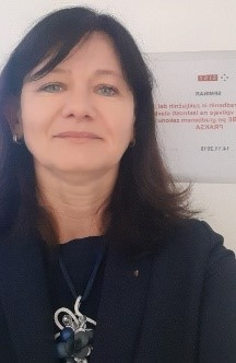 Emilija Bratož