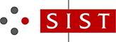 Slovenski inštitut za standardizacijo (SIST)
